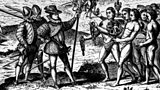 More from Radio 4: Southern Planters and Black Slaves