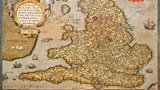 More from Radio 4: The Discovery of the English Land