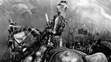 More from Radio 4: Henry V