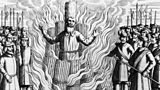 More from Radio 4: Foxe's Book of Martyrs