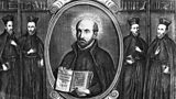 More from Radio 4: The Jesuits