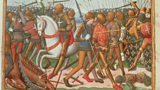 More from Radio 4: Agincourt