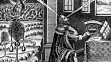 More from Radio 4: The Divine Right of Kings