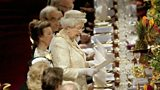 More from Radio 4: Royal Entertaining