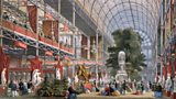 More from Radio 4: The Great Exhibition of 1851