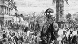 More from Radio 4: The British Empire