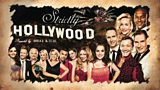 Strictly Does Hollywood: Trailer