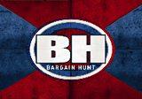 Catch Up on Bargain Hunt