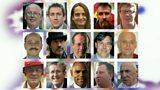 Bristol mayor election: BBC programmes