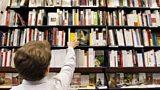 Book boycott