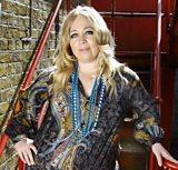 Lisa Hilton, Founder of Rehab London