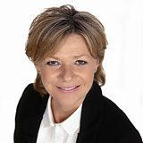 Margareta Pagano, Business Columnist, The Independent on Sunday
