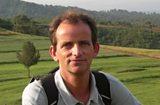 Eric Lambin