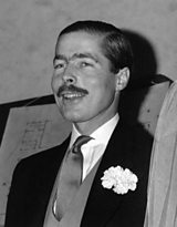 Lord Lucan revelations