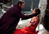 Review of Les Miserables - Claudia's Film of the Week