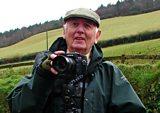 Pictures of Exmoor
