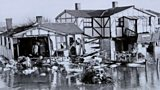 1953 East Coast floods