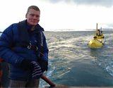 Tom's tidal power