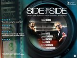 Side by Side - Film of the Week 2