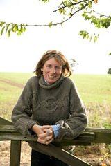 Debbie Keeble, Founder of Heck Sausages