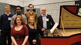 Handel's Imeneo at the RCM