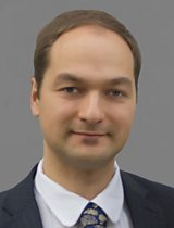 Ignaty Dyakov, Founder of Russia Local
