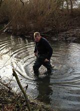 Tom investigates inland flooding