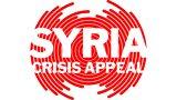 Tagradh Èiginn Siria aig DEC