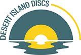 Desert Island Discs - Lord Joffe