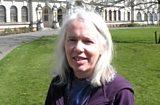 Lynne Boddy