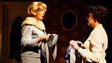 Ruth Madoc on Playing Dorothy Squires