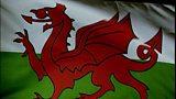Celebrating British Music: Wales