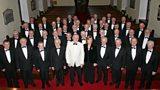 Ballyclare Male Choir