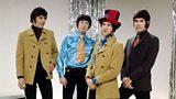 The Kinks on /music