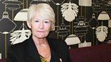 The Power List: Prof Dame Nancy Rothwell