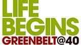Greenbelt 2013