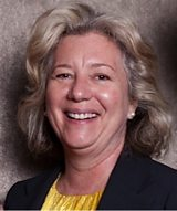 Bridgett Luther is the President of  the Cradle to Cradle Products Innovation Institute
