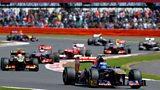Formula 1.jpg