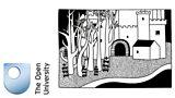 Castle promo for Public Philosopher