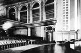 The Gaumont Manchester Part 2