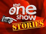 One Show Stories logo