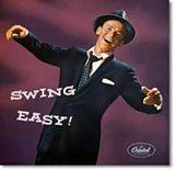 Frank Sinatra Swing Easy