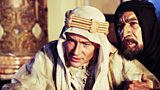 Lawrence of Arabia: The Man and the Myth