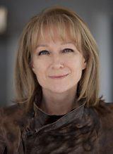Rita Clifton, Brand Consultant