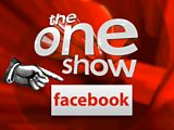 One Show facebook