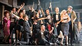 Author Roddy Doyle reveals why he finally put The Commitments on stage