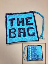 The Bag Answers - Monday 4th November