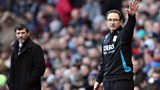 New Republic of Ireland management pair Keane and O'Neill - a clash of personalities or a perfect combination?