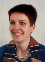 Ursula Langkamp
