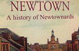 The Story of Newtonards